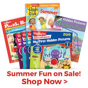 Summer Fun on Sale!