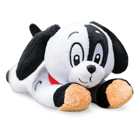 Spot the Dog Plush Toy
