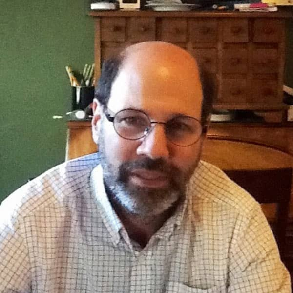 Picture of Dan Tobin