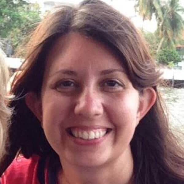 Picture of Emily Hawkins