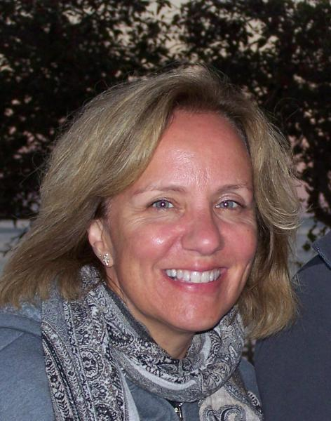 Picture of Laura Stewart
