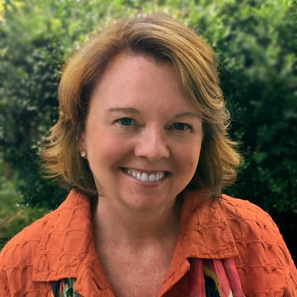 Picture of Mary Alice Moore