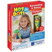 Hot Dots Junior Toy