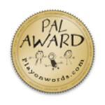 2019 PAL Award