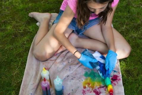 12 Ways to Reboot Your Summer