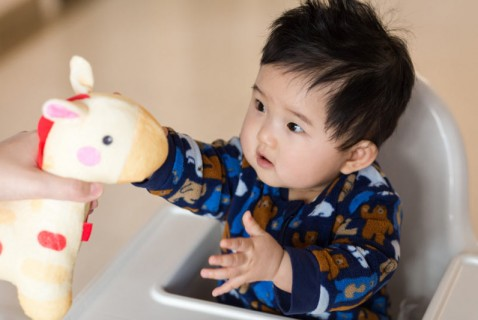 8 Fascinating Facts Every Parent Should Know