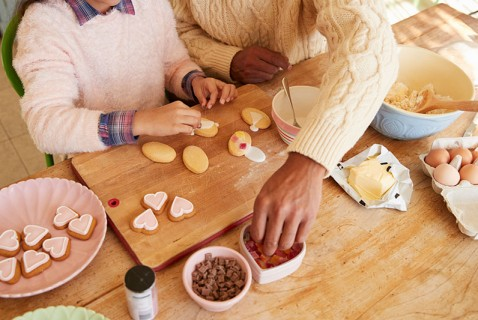 Decorate Cookies Like a Cookie-Decorating Pro