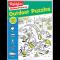 Hidden Pictures Outdoor Puzzles